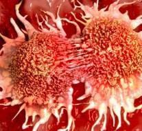 Traiter le cancer en utilisant le système immunitaire, c'est possible